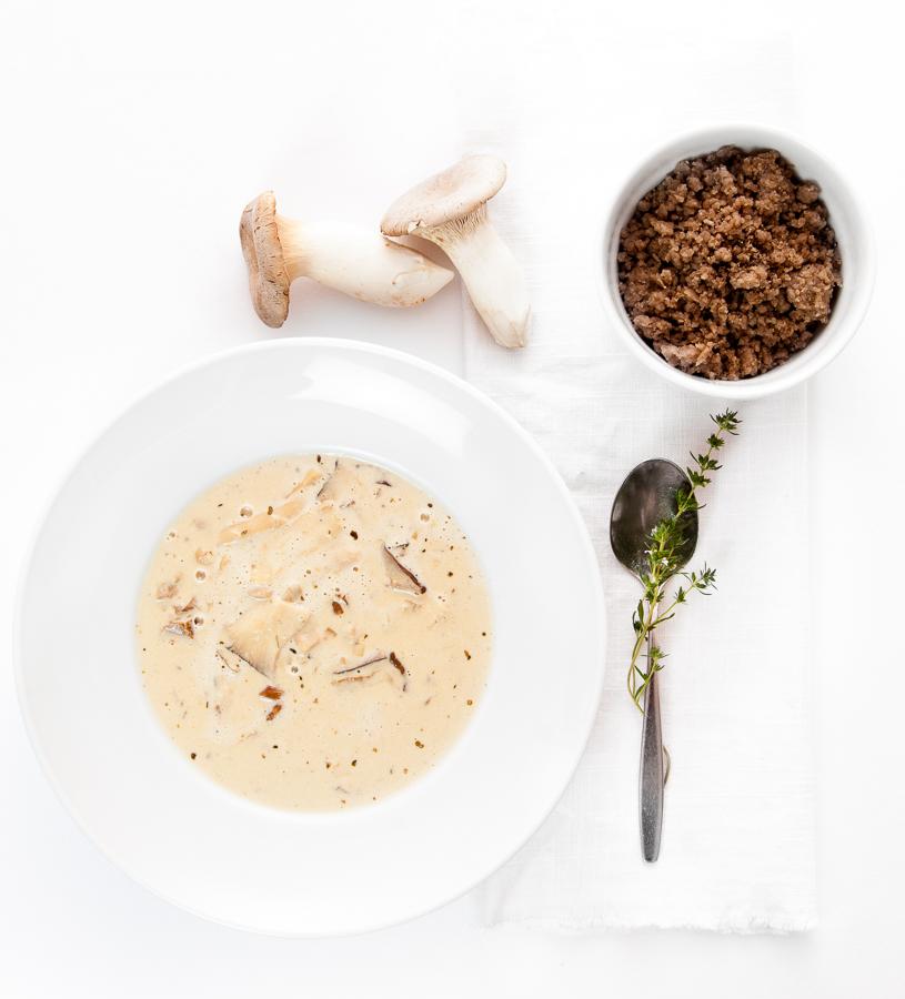 i_fuernschuss_food-190