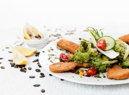 i_fuernschuss_food-281