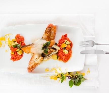 i_fuernschuss_food-346