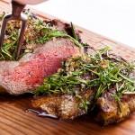 steakwochen_promotion_fuernschuss